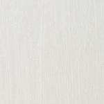 کرم طلایی-NC-483